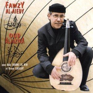 Fawzy Al Aiedy