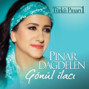 Pınar Dağdelen 歌手頭像