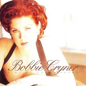Bobbie Cryner 歌手頭像