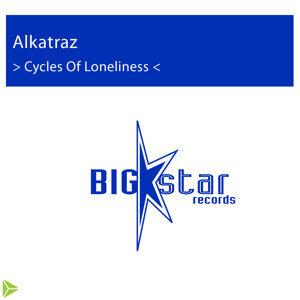 Alkatraz 歌手頭像