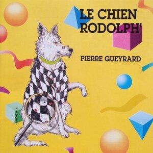 Pierre Gueyrard