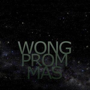 Wong Prom Mas 歌手頭像