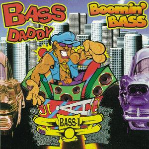 Bass Daddy 歌手頭像