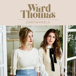 Ward Thomas 歌手頭像