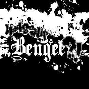 Bengee 歌手頭像