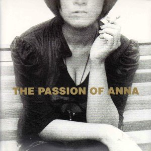 The Passion of Anna 歌手頭像