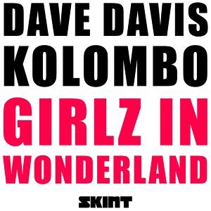Dave Davis, Kolombo 歌手頭像
