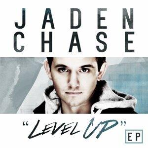 Jaden Chase 歌手頭像