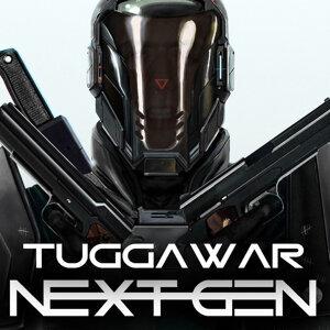 Tuggawar 歌手頭像