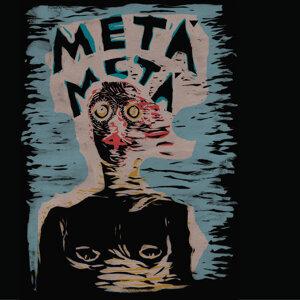 Metá Metá 歌手頭像