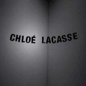 Chloé Lacasse 歌手頭像