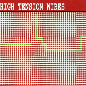 High Tension Wires 歌手頭像