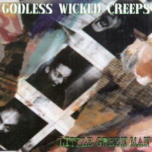 Godless Wicked Creeps 歌手頭像