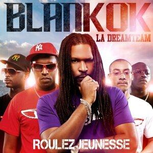 Blankok La DreamTeam 歌手頭像