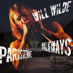 Will Wilde 歌手頭像