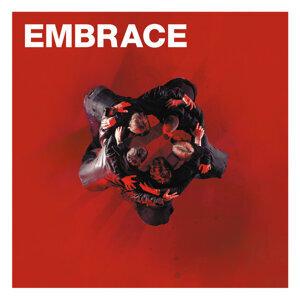 Embrace (信仰合唱團) 歌手頭像
