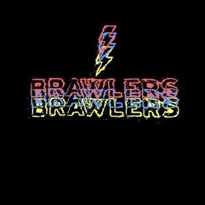 Brawlers 歌手頭像