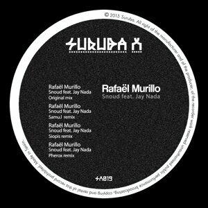 Rafael Murillo