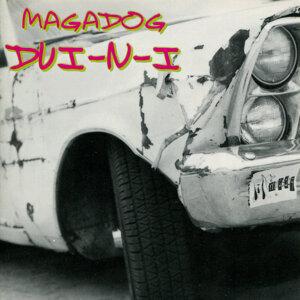 Magadog