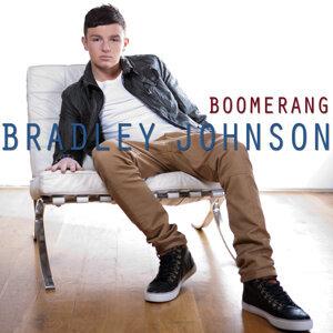 Bradley Johnson 歌手頭像