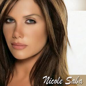 Nicole Saba 歌手頭像
