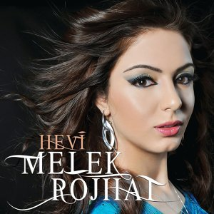 Melek Rojhat 歌手頭像
