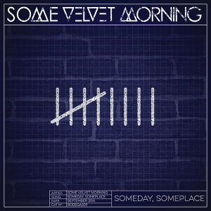 Some Velvet Morning 歌手頭像