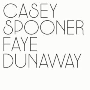Casey Spooner 歌手頭像