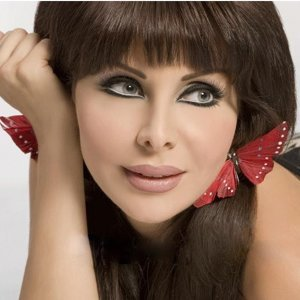 Rola Saad 歌手頭像