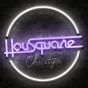 Housquare