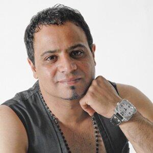 Salah El Samra 歌手頭像