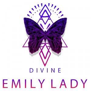 Emily Lady