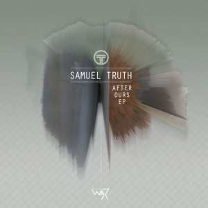 Samuel Truth 歌手頭像