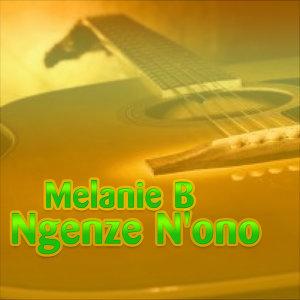 Melanie B