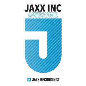 Jaxx Inc.