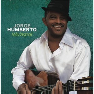 Jorge Humberto 歌手頭像
