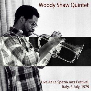 Woody Shaw Quintet 歌手頭像