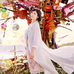 絢香 (Ayaka) 歌手頭像