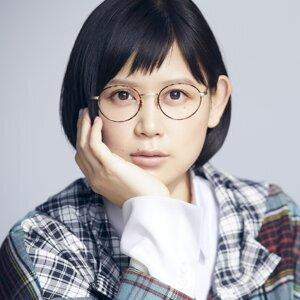 絢香 (Ayaka)