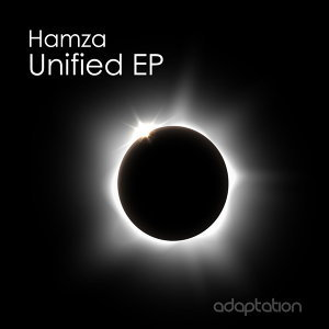Hamza 歌手頭像