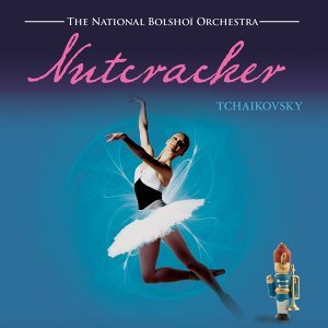 The National Bolshoï Orchestra, Aleksandr Kopilov 歌手頭像