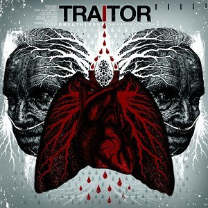 The Eyes of Traitor 歌手頭像