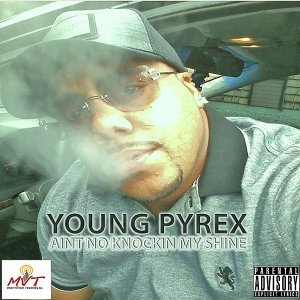 Young Pyrex 歌手頭像