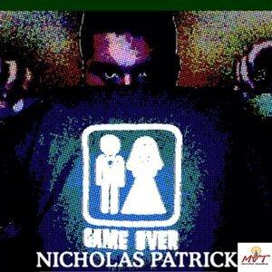 Nicholas Patrick 歌手頭像