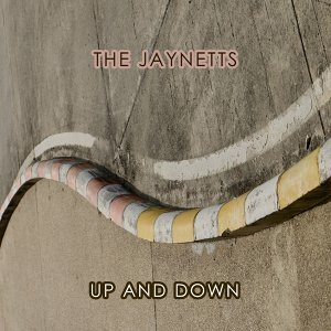 The Jaynetts 歌手頭像
