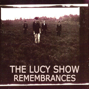 The Lucy Show 歌手頭像