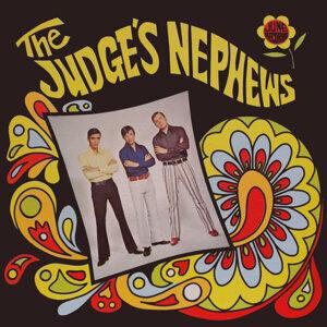 The Judge's Nephews
