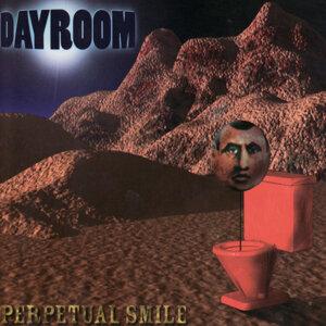 Dayroom 歌手頭像