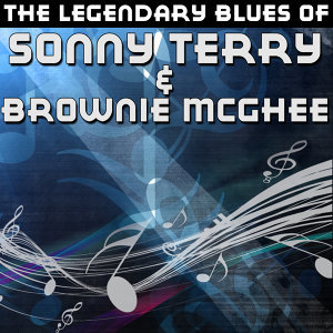 Sonny Terry | Brownie McGhee 歌手頭像