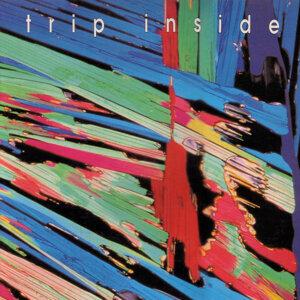 Trip Inside 歌手頭像